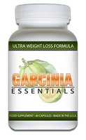 Garcinia Essentials