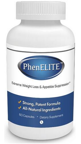 PhenElite