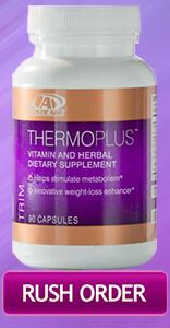 Advocare Thermoplus