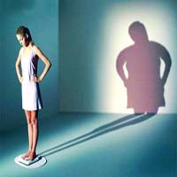Eating Disorders – What Are They?