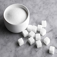 Why Is Sugar Bad?