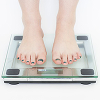 Things You Need To Know To Lose Weight
