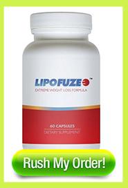 Lipofuze