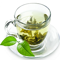 Green Tea And Its Benefits