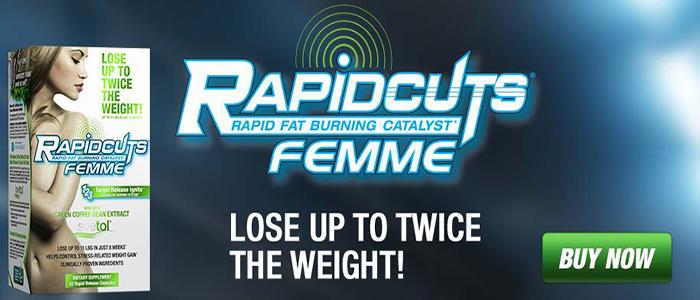 Rapidcuts Review