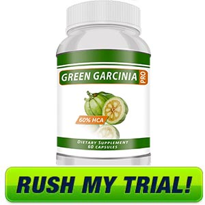 Garcinia Cambogia Fat Burner Archives Weight Loss Offers