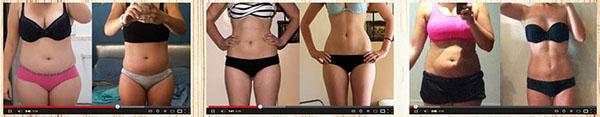 weight loss-2