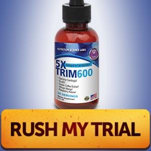 5X Trim 600 Main