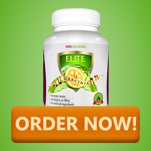Garcinia Elite Elite Garcinia Featured