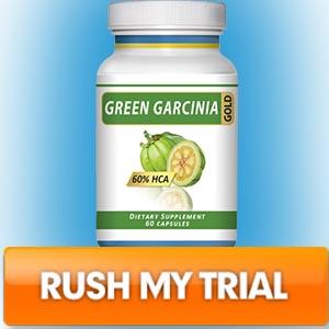 Green Garcinia Gold Main