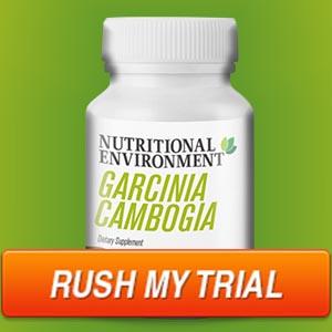 Nutritional Environment Garcinia Main