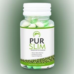 PurSlim Featured