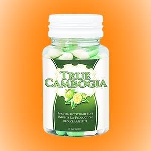 True Cambogia Featured