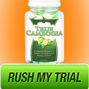 True Cambogia Main