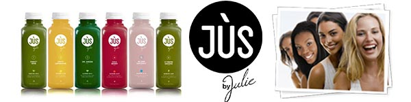 Best Juice Cleanse Middle