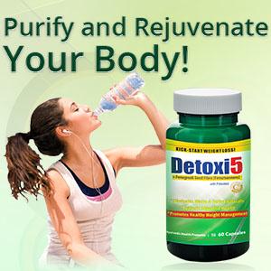Detoxi5