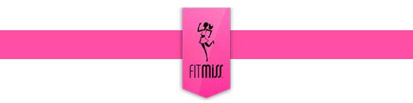 FitMiss Tone Reviews