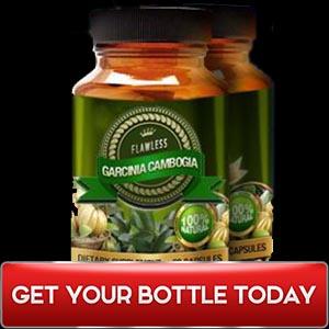 Flawless Garcinia Cambogia Main