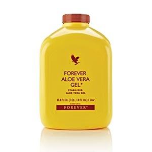 Forever Living Reviews Aloe Vera