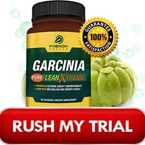 Garcinia Lean Main