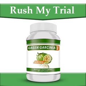 Green Garcinia
