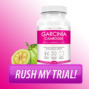 Original Garcinia