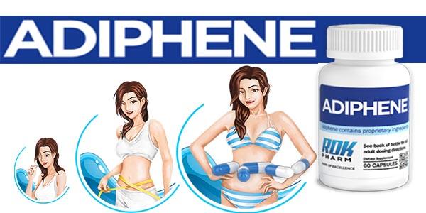 Buy Adiphene