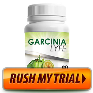 Garcinia Lyfe Weight Loss