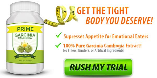 garcinia premium and pro cleanse