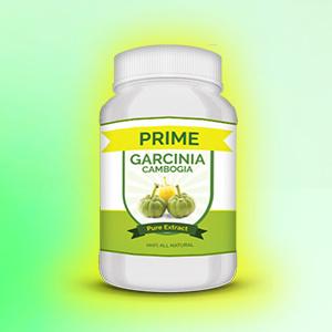 Garcinia Prime