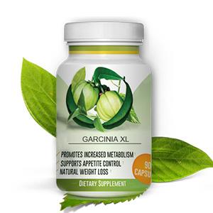 Garcinia XL
