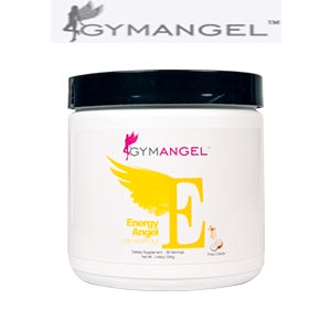 Gym Angel Review