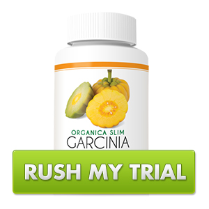 Does Organica Slim Garcinia Work Archives - Weight Loss Offers