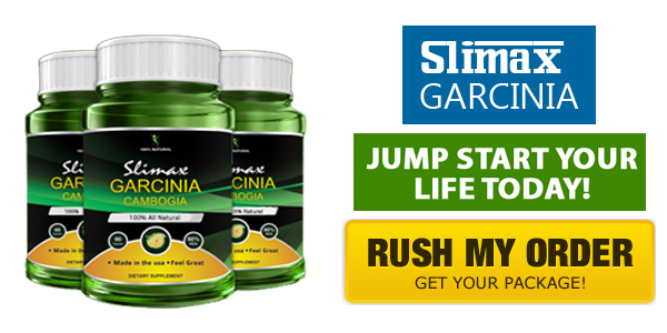 Luxury Garcinia Cambogia Review Mar 2018 Does It Really Satukis Info