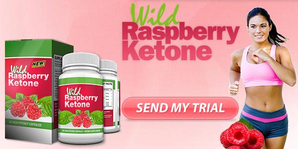 weight loss stories using raspberry ketones