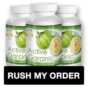 Active Garcinia