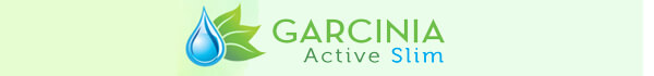 Garcinia Active Weight Loss