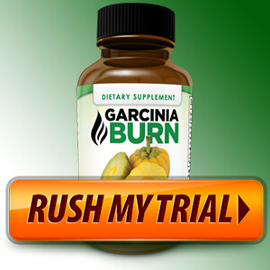 How does forskolin burn fat
