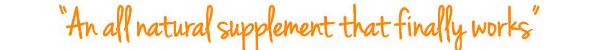 Garcinia Xtreme Supplement