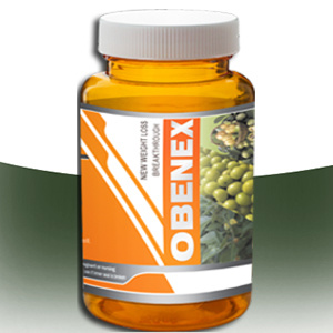 Obenex Diet