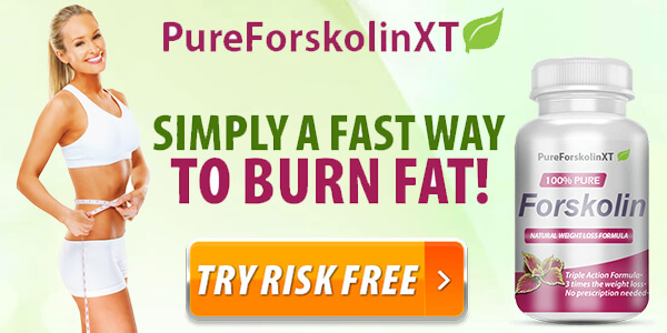 Do you have to take garcinia cambogia before you eat picture 10