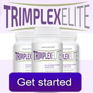 Trimplex Elite