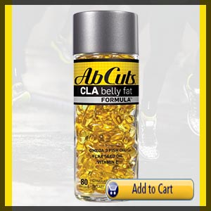 Ab Cuts CLA Review