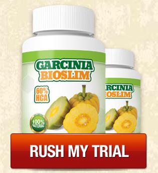 Bioslim Garcinia