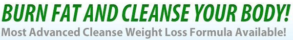 Brilliant Cleanse Diet