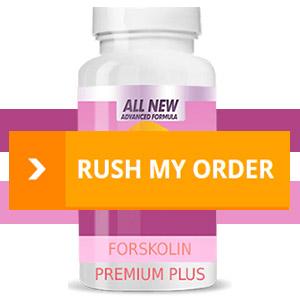 Forskolin Premium Plus Supplement