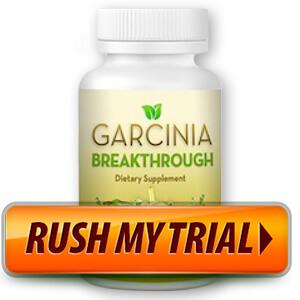 Garcinia Breakthrough