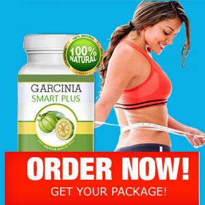 Garcinia Smart Plus