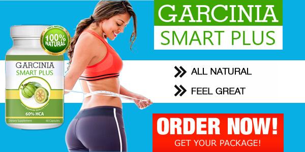 Garcinia Smart Plus Diet