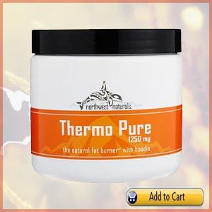 Thermopure Review